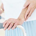 Реабилитация последствий инсульта. Aksimed.ua. Комплексное лечение в условиях специализированной частной клиники